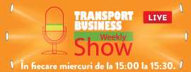 transport.business.weekly.show