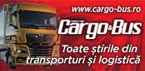cargo-bus.ro.jpg