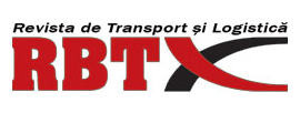 transport-business.ro.jpg