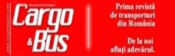 www.cargomagazin.com